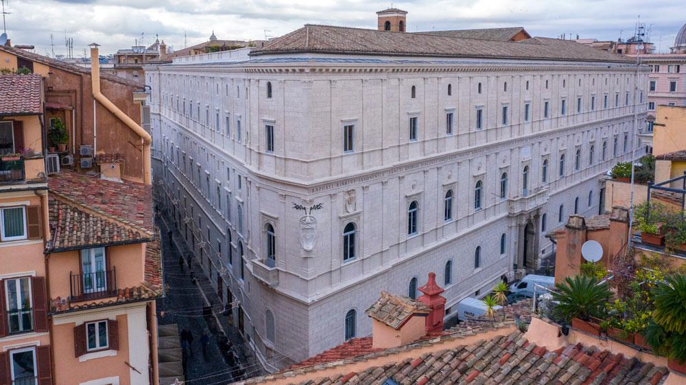 Palazzo-della-consulta-10