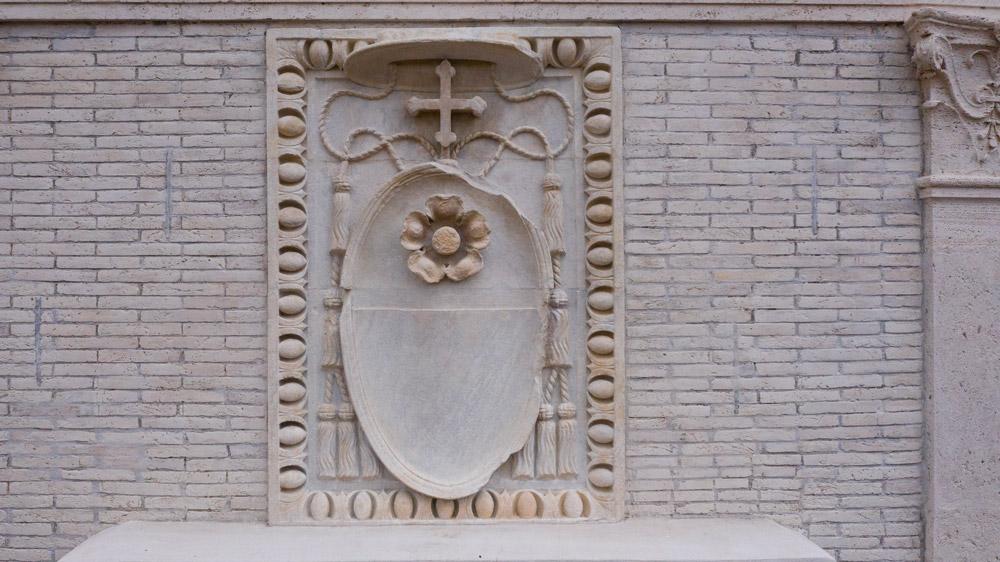 Palazzo-della-consulta-16