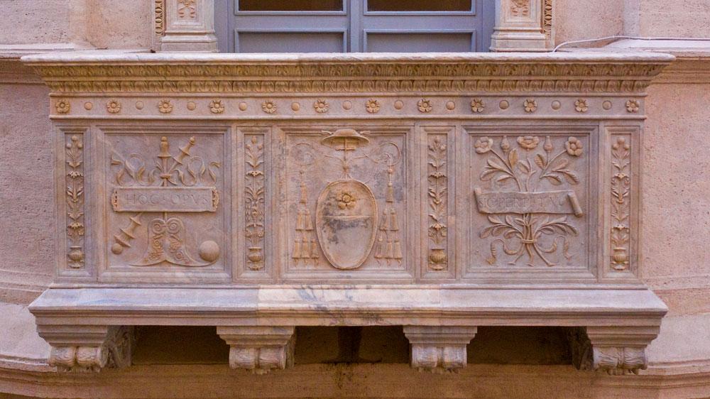 Palazzo-della-consulta-7