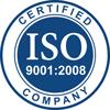 ISO-9001  QUALITÀ